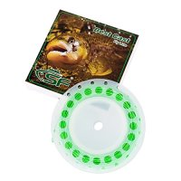 SF Fly Line Fly Fishing Line Weight Forward Floating Sinking Line 100 FT WF 1 2 3 4 5 6 7 8 9 wt F