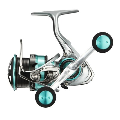 Daiwa Emeraldas Air LT