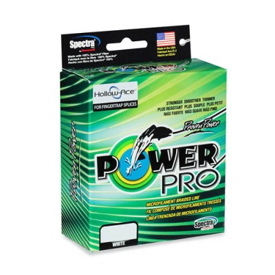 Power Pro Hollow Ace Packaging