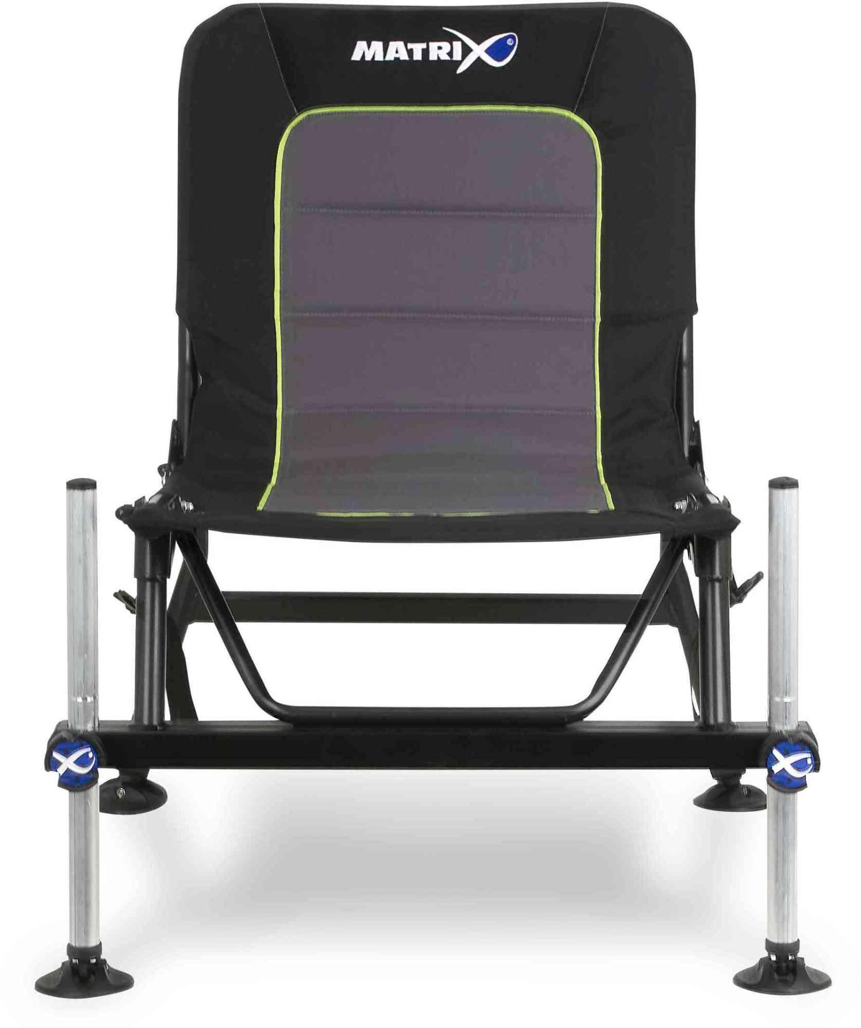 angling chair accessories norwalk sofa and austin fox matrix accessory fishingtackle24 angelbedarf angelruten gbc001a jpg