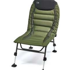 Korda Chair Accessories Thayer Coggin Daiwa Infinity Adjustable Aluminium Fishing Tackle And Bait Click To View A Larger Image
