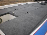 Fishing Boat: Fishing Boat Carpet