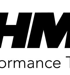 logo [ 2592 x 720 Pixel ]