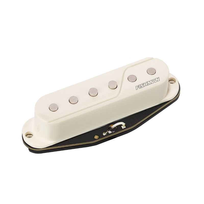 hss wiring diagram 5 way switch 2003 mg tf fluence fishman single width pickups for hsh hs