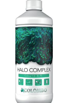 Colombo Halo Complex 500 ml