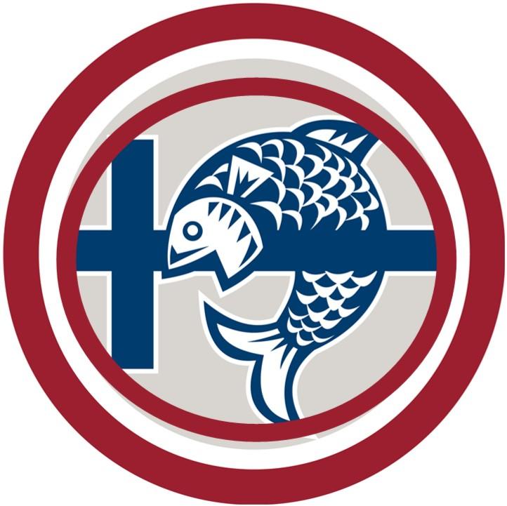 Logo without name