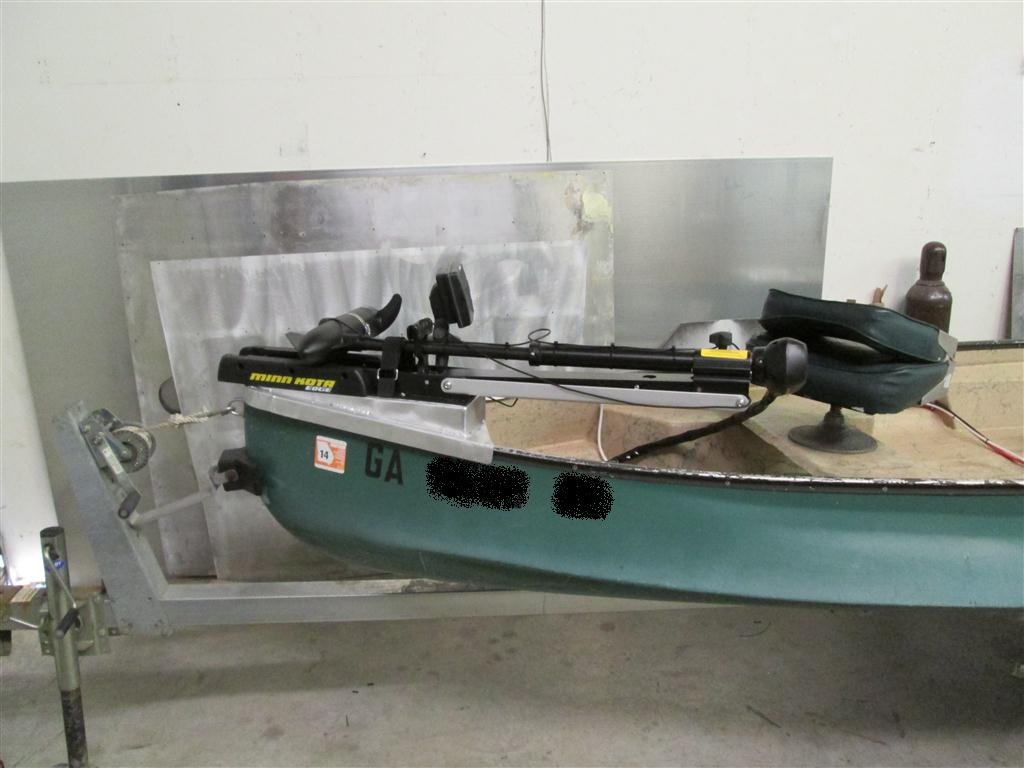Shocker Diagram On Wiring Jon Boat Free Download Diagrams Pictures