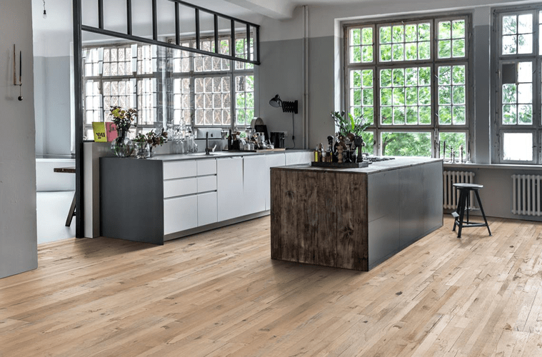 kitchen flooring trends drawer liners top of 2018 fishpools lifestyle