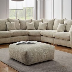 Sofa Fabric Cleaner Uk Bed Mechanism Repair How To Keep Sofas Clean