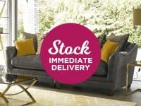 Designer Sofas for Sale Online & In-Store   Fishpools