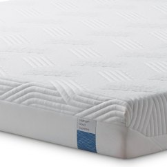 Tempurpedic Mattress Topper For Sofa Bed Murphy Over Tempur Mattresses Cloud Supreme