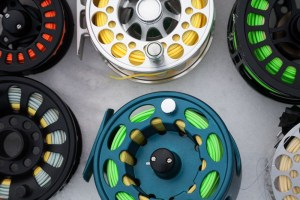 7 Best Fly Fishing Lines to Make Fishing Even Easier!