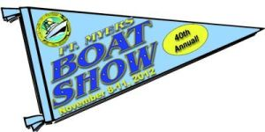 40th Annual Fort Myers Boat Show