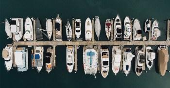 A Lifetime of Boating – Jim Bock