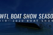 SWFL Boat Show Season flyer