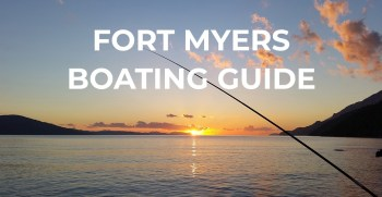 Fort Myers Boating Guide