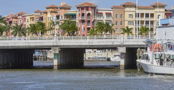 4 Places to Dock Your Boat in Naples, FL