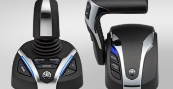 All About the New Yamaha Helm Master EX