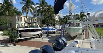 What to Expect at the 2021 Fort Myers Boat Show