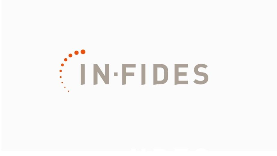 Infides_logo