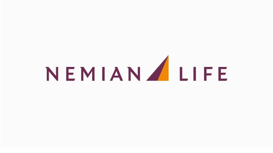 NemianLife_logo