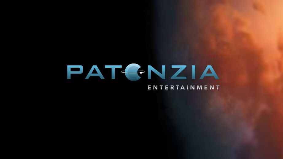 Patonzia_Logo