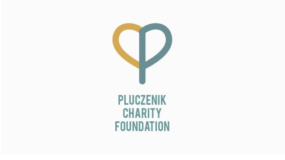 Pluckzenik_logo