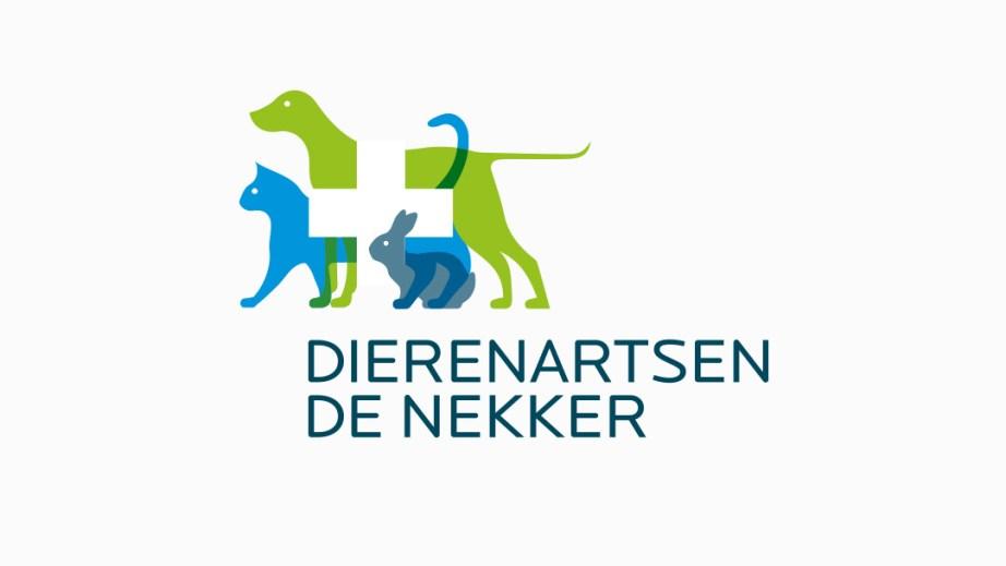 DeNekkerDierenartsen_logo