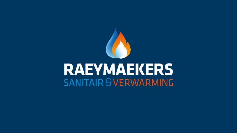 Raeymaekers_logo