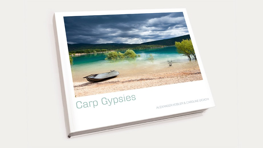 CarpGypsiesCover_1024