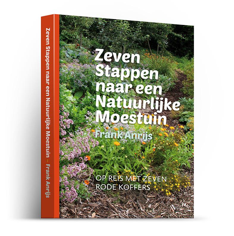 ZevenStappen_Cover.indd