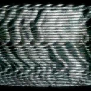 2.13 Rušení signálu analogového vysílání.