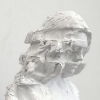 4.80 Andy Denzler - Bust 1 (2014)