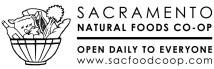 logo_sacnf