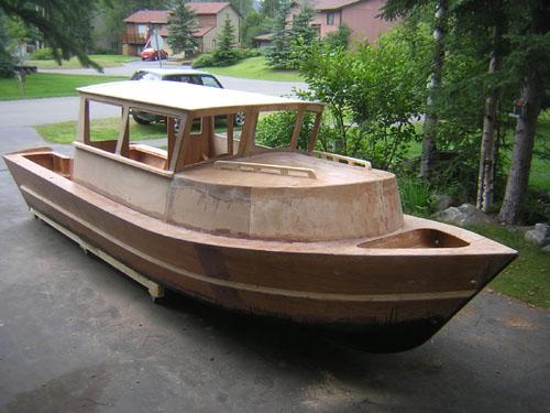 Pdf Wood Boat Plans Free Download Diy Free Plans Download
