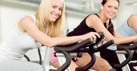 Cuidados na prática de atividade física