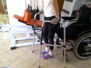 reabilitação-em-lesão-medular