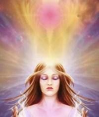 Elevare il proprio livello vibrazionale
