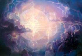 Il meraviglioso corpo spirituale