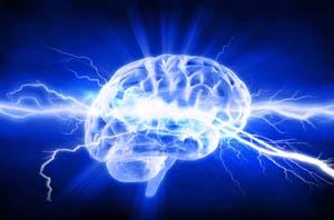 Cervello ed energia quantica