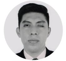 Jorge Luis Julian Sanchez