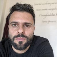 Diego Ristori