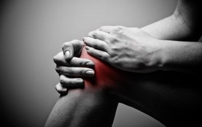 Efficacia degli esercizi prossimali nel trattamento della sindrome dolorosa femororotulea