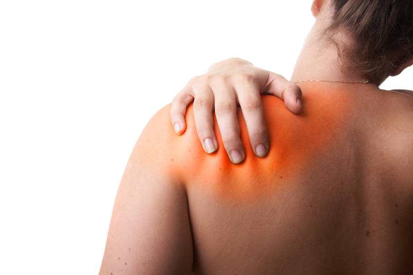 Effetti della crioterapia e del cross-body stretch sulla rigidità posteriore di spalla