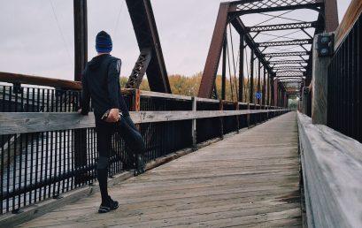 Effetti dello stretching attivo sulla flessibilità normale e limitata degli hamstring