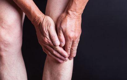 La gravità dell'artrosi non è associata al miglioramento del dolore dopo il trattamento conservativo