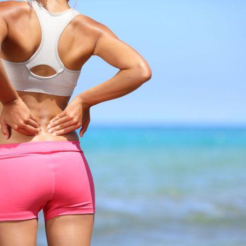 Low back pain: riflessioni e implicazioni cliniche