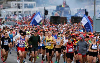 Fattori associati agli infortuni nei runner principianti e amatoriali