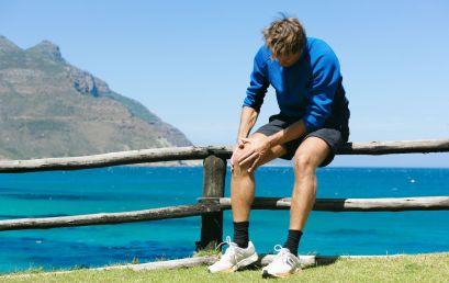 Il running retraining nel dolore femororotuleo