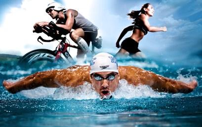 Fattori di rischio per infortuni alla spalla nei triatleti amatoriali